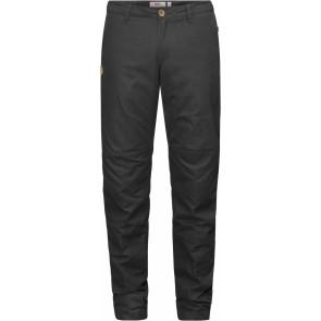 Spodnie myśliwskie z ociepliną G-1000® damskie Sörmland Tapered Winter Trousers W