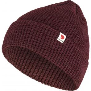 Czapka zimowa Fjallraven Tab hat