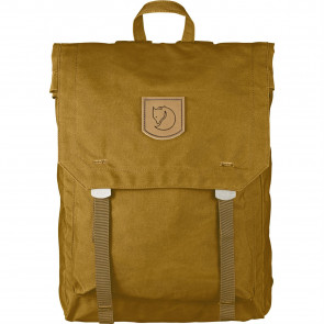 Plecak Fjallraven G-1000® Foldsack No. 1