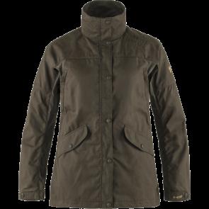 Kurtka G-1000® damska Fjallraven Forest Hybrid Jacket