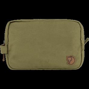 Saszetka Fjallraven G-1000® Gear Bag