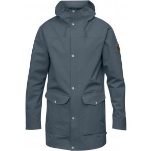 Kurtka membranowa męska Greenland Eco-Shell Jacket