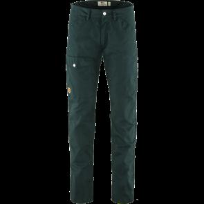 Spodnie G-1000® męskie Fjallraven Greenland Jeans Long