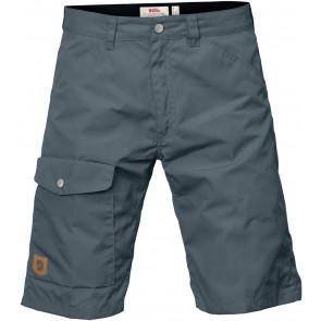 Spodenki G-1000® męskie Fjallraven Greenland Shorts M