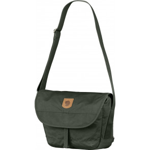 Torba G-1000® GREENLAND SHOULDER BAG SMALL
