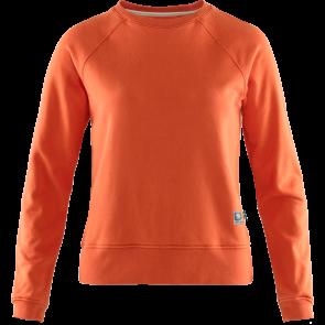 Bluza bawełniana damska Greenland Sweater W