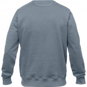 Bluza bawełniana męska Fjallraven Greenland Sweatshirt M