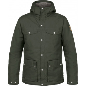 Kurtka G-1000® męska Fjallraven Greenland Winter Jacket