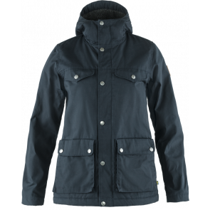 Kurtka G-1000® damska GREENLAND WINTER JACKET