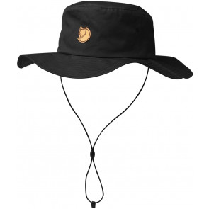 Kapelusz G-1000® Hatfield Hat