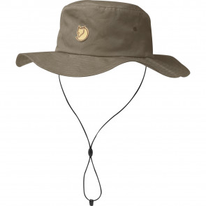 Kapelusz Fjallraven G-1000® Hatfield Hat