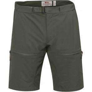 Spodenki trekkingowe męskie High Coast Hike Shorts