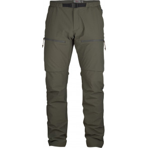 Spodnie trekkingowe męskie High Coast Hike Trousers M Long