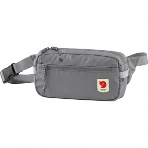 Saszetka Fjallraven High Coast Hip Pack