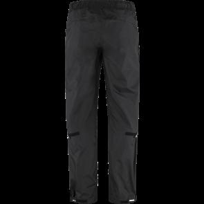 Spodnie membranowe męskie Fjallraven High Coast Hydratic M
