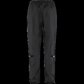 Spodnie membranowe damskie Fjallraven High Coast Hydratic W