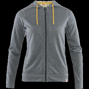 Bluza szybkoschnąca damska High Coast Lite Hoodie