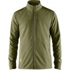 Kurtka przeciwwiatrowa męska High Coast Lite Jacket M