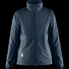 Kurtka przeciwwiatrowa damska High Coast Lite Jacket