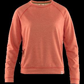 Bluza szybkoschnąca damska High Coast Lite Sweater W