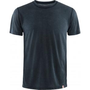T-shirt szybkoschnący męski Fjallraven High Coast Lite T-Shirt