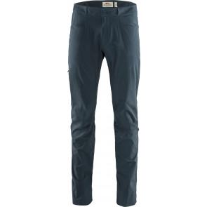 Spodnie szybkoschnące męskie Fjallraven High Coast Lite M