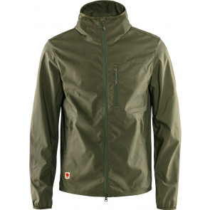 Kurtka G-1000® męska High Coast Shade Jacket M