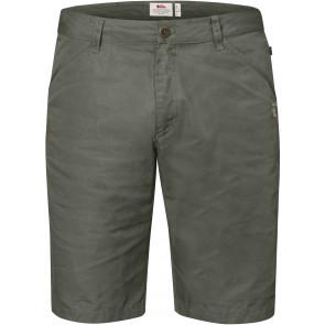 Spodenki G-1000® męskie Fjallraven High Coast Shorts M