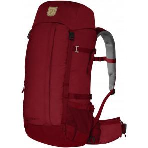 Plecak turystyczny damski Kaipak 38 W