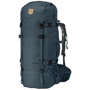 Plecak wyprawowy damski Kajka 55 W
