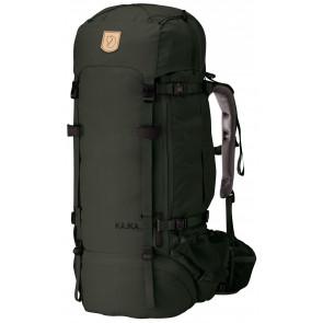 Plecak wyprawowy damski Kajka 65 W