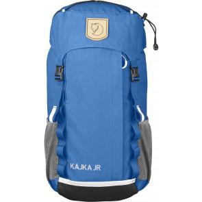 Plecak turystyczny dziecięcy Kajka Jr.