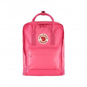 Plecak Fjallraven Kånken Flamingo Pink