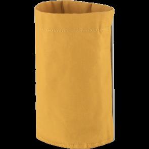 Dodatkowa kieszeń na butelkę Fjallraven Kanken Bottle Pocket