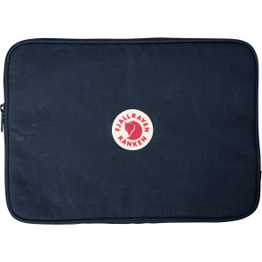 Pokrowiec na laptopa Fjallraven Kånken LAPTOP CASE 13