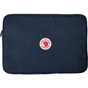 Pokrowiec na laptopa Fjallraven Kånken LAPTOP CASE 15