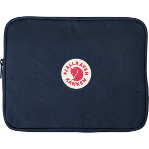 Pokrowiec na tablet Fjallraven Kånken TABLET CASE