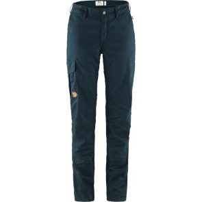 Spodnie G-1000® damskie Fjallraven Karla Lite Trousers