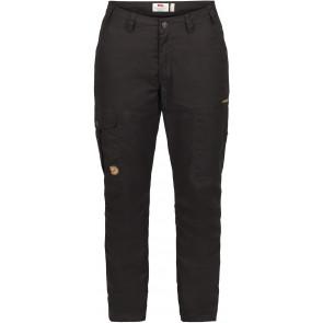 Spodnie G-1000® damskie Fjallraven Karla Pro Winter