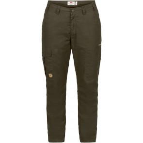 Spodnie G-1000® damskie Karla Pro Winter Trousers W