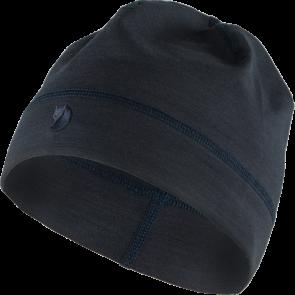 Czapka zimowa Fjallraven Keb Fleece Hat