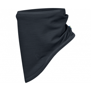 Komin polarowy Fjallraven Keb Fleece Neck Gaiter