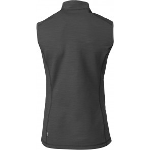 Kamizelka damska Fjallraven G-1000® Keb Fleece Vest
