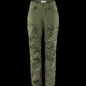 Spodnie G-1000® damskie Fjallraven Keb Regular