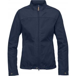 Kurtka G-1000® Kiruna Lite Jacket W
