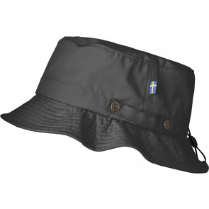 Czapka Fjallraven G-1000® Marlin Shade Hat
