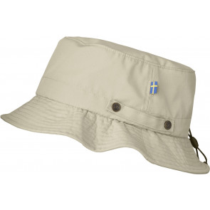 Czapka G-1000® Fjallraven Marlin Shade Hat