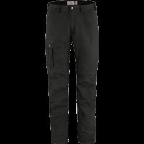 Spodnie G-1000® męskie Fjallraven Nils