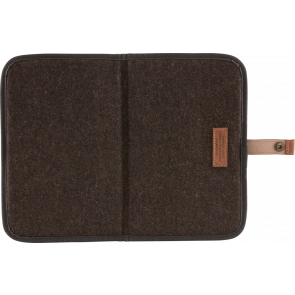 Podkładka do siedzenia G-1000® Norrvåge Seat Pad