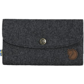 Portfel Fjallraven Norrvåge Travel Wallet